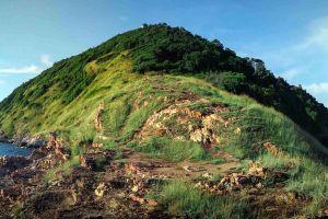 Khao-Laem-Ya-Mu-Koh-Samet-National-Park-Rayong-Thailand-04.jpg
