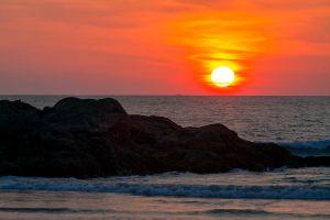 Khao-Lak-Beach-Phang-Nga-Thailand-03.jpg