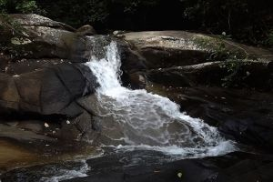Khao-Lak-Lam-Ru-National-Park-Phang-Nga-Thailand-005.jpg