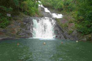Khao-Lampi-Hat-Thai-Mueang-National-Park-Phang-Nga-Thailand-003.jpg