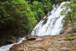 Khao-Lampi-Hat-Thai-Mueang-National-Park-Phang-Nga-Thailand-005.jpg