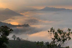 Khao-Liam-Sea-Mist-Nakhon-Si-Thammarat-Thailand-06.jpg