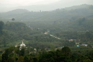 Khao-Luang-National-Park-Nakhon-Si-Thammarat-Thailand-001.jpg