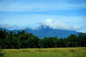 Khao-Luang-National-Park-Nakhon-Si-Thammarat-Thailand-003.jpg