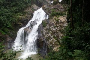 Khao-Luang-National-Park-Nakhon-Si-Thammarat-Thailand-004.jpg
