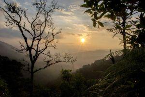Khao-Mokochu-Kamphaengphet-Thailand-04.jpg