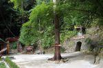 Khao-Nam-Khang-National-Park-Songkhla-Thailand-04.jpg