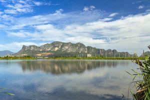 Khao-Nang-Phanthurat-Forest-Park-Cha-Am-Thailand-001.jpg