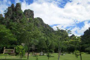 Khao-Nang-Phanthurat-Forest-Park-Cha-Am-Thailand-002.jpg