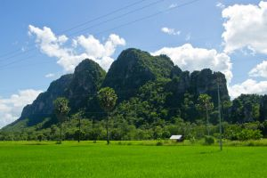 Khao-Nang-Phanthurat-Forest-Park-Cha-Am-Thailand-004.jpg