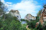 Khao-Ngu-Stone-Park-Ratchaburi-Thailand-06.jpg