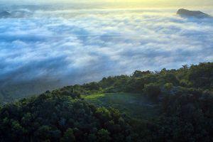 Khao-Phang-Forest-Park-Chumphon-Thailand-02.jpg