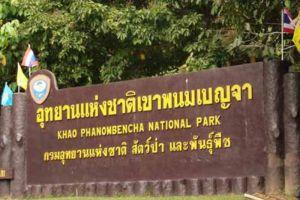 Khao-Phanom-Bencha-National-Park-Krabi-Thailand-001.jpg