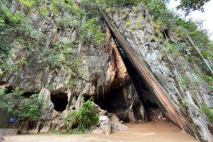 Khao-Phing-Kan-Phang-Nga-Thailand-06.jpg