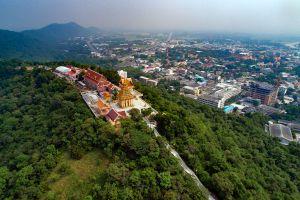 Khao-Sakae-Krang-Uthaithani-Thailand-01.jpg