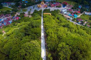 Khao-Sakae-Krang-Uthaithani-Thailand-05.jpg