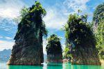 Khao-Sam-Kloe-Suratthani-Thailand-04.jpg