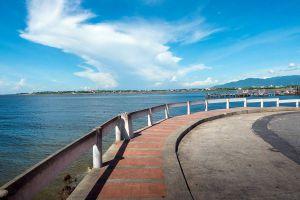 Khao-Sam-Muk-Chonburi-Thailand-01.jpg