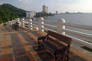 Khao-Sam-Muk-Chonburi-Thailand-05.jpg