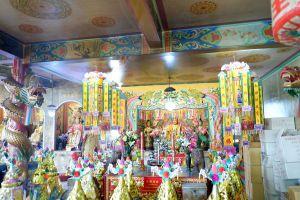 Khao-Sam-Muk-Chonburi-Thailand-07.jpg