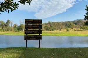 Khao-Sip-Ha-Chan-National-Park-Chanthaburi-Thailand-04.jpg