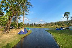 Khao-Sip-Ha-Chan-National-Park-Chanthaburi-Thailand-06.jpg