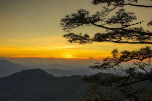Khao-Soi-Dao-Wildlife-Sanctuary-Chanthaburi-Thailand-02.jpg