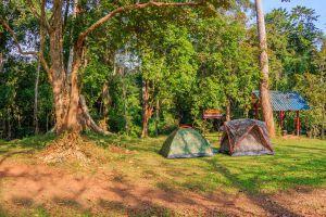 Khao-Soi-Dao-Wildlife-Sanctuary-Chanthaburi-Thailand-04.jpg