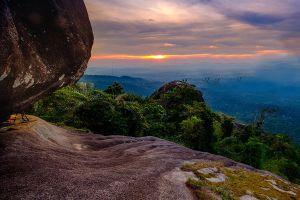 Khao-Soi-Dao-Wildlife-Sanctuary-Chanthaburi-Thailand-06.jpg