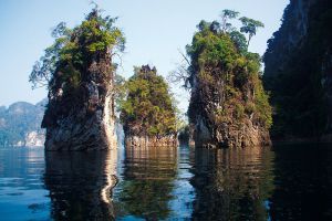 Khao-Sok-National-Park-Suratthani-Thailand-005.jpg