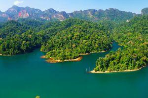 Khao-Sok-National-Park-Suratthani-Thailand-006.jpg