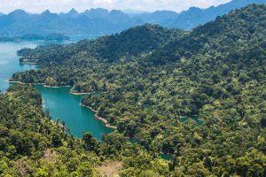 Khao-Sok-National-Park-Suratthani-Thailand-007.jpg