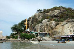 Khao-Takiab-Hua-Hin-Prachuap-Khiri-Khan-Thailand-005.jpg