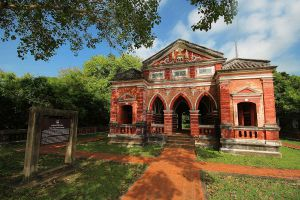 Khao-Tang-Kuan-Songkhla-Thailand-02.jpg