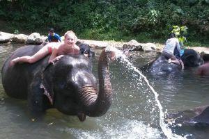Khaolak-Land-Discovery-Thailand-001.jpg
