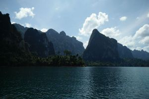 Khaolak-Land-Discovery-Thailand-002.jpg