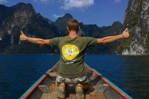 Khaolak-Land-Discovery-Thailand-004.jpg