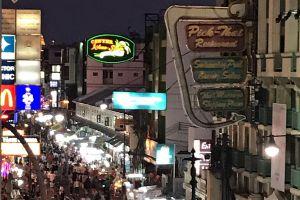 Khaosan-Road-Bangkok-Thailand-03.jpg