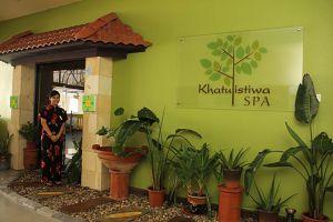 Khatulistiwa-Spa-Johor-Malaysia-06.jpg