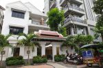 Khavi-Villa-Hotel-Phnom-Penh-Cambodia-Overview.jpg
