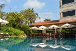 Khemara-Angkor-Hotel-Spa-Siem-Reap-Cambodia-Pool.jpg