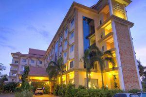 Khemara-I-Hotel-Battambang-Cambodia-Overview.jpg