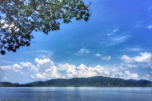 Khirithan-Dam-Chanthaburi-Thailand-01.jpg