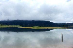 Khirithan-Dam-Chanthaburi-Thailand-03.jpg