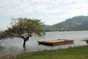 Khirithan-Dam-Chanthaburi-Thailand-05.jpg