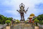 Khlong-Khuean-Ganesh-International-Park-Chachoengsao-Thailand-04.jpg
