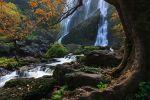 Khlong-Lan-National-Park-Kamphaengphet-Thailand-002.jpg