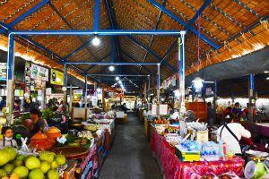 Khlong-Lat-Mayom-Floating-Market-Bangkok-Thailand-03.jpg