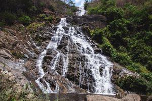 Khlong-Wang-Chao-National-Park-Kamphaengphet-Thailand-02.jpg