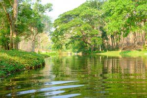 Khlong-Wang-Chao-National-Park-Kamphaengphet-Thailand-03.jpg